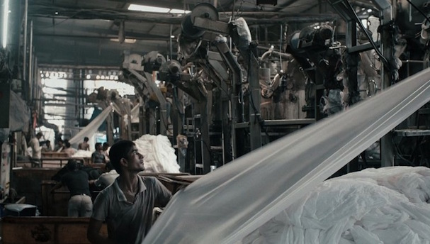 Machines 607 3