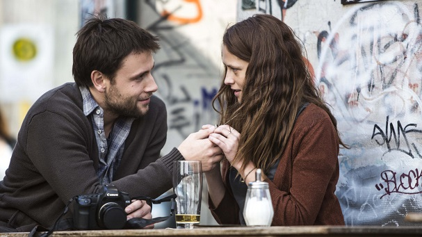 Berlin Syndrome 607