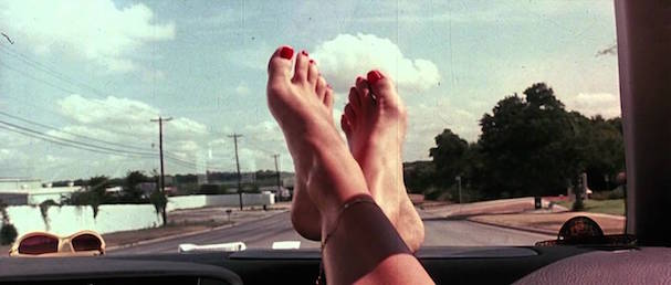 Death Proof 607 1