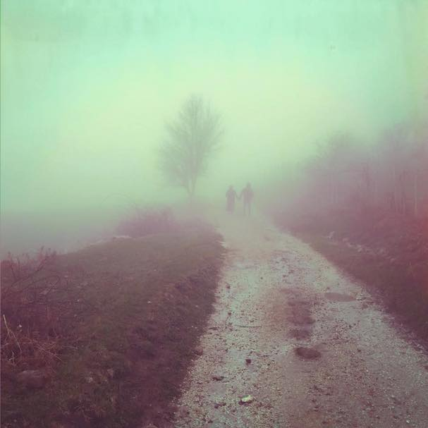Sicilian Ghost Story 607