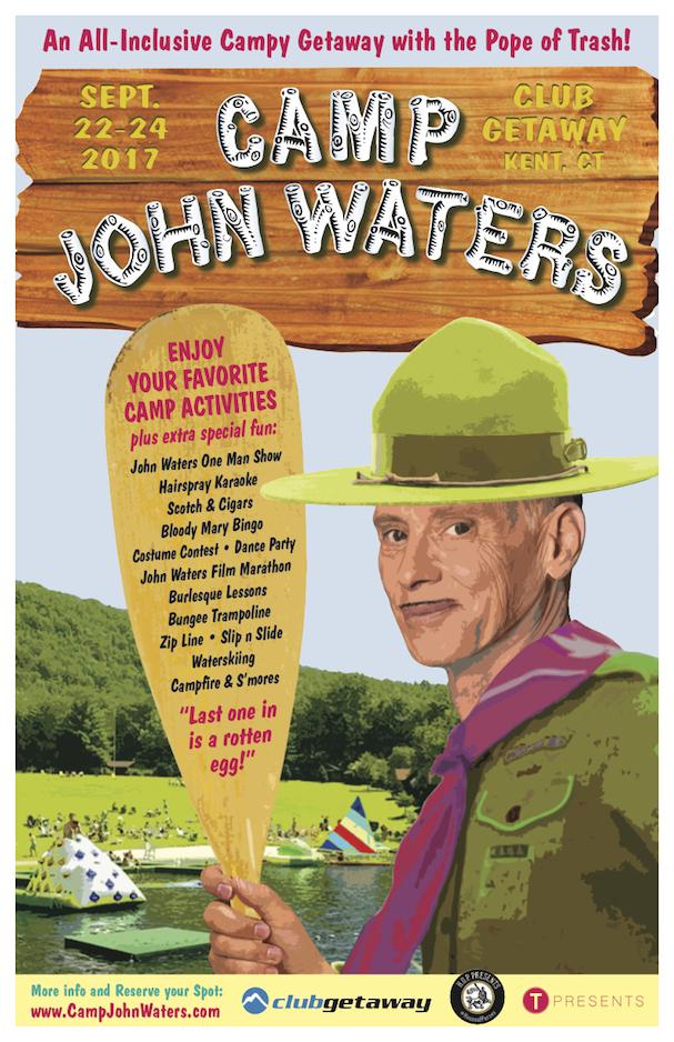 camp john waters 607