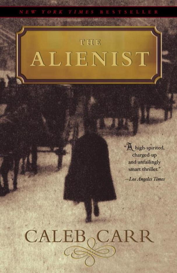 alienists