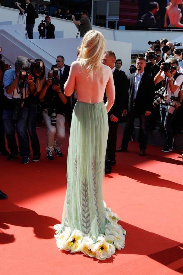 how to talk to girls at parties  cannes 607