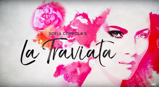 La Traviata σοφία κόπολα, 607