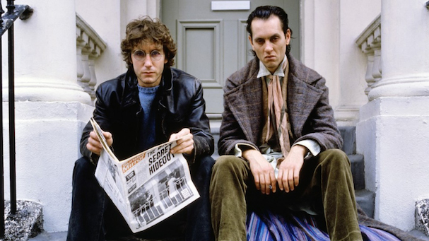 Withnail and I 607