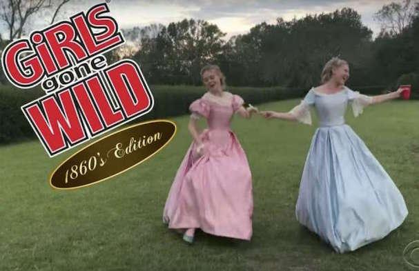 girls gone wild 1860s 607 1