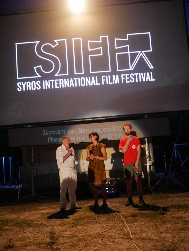 Siff 2017 Day three 607