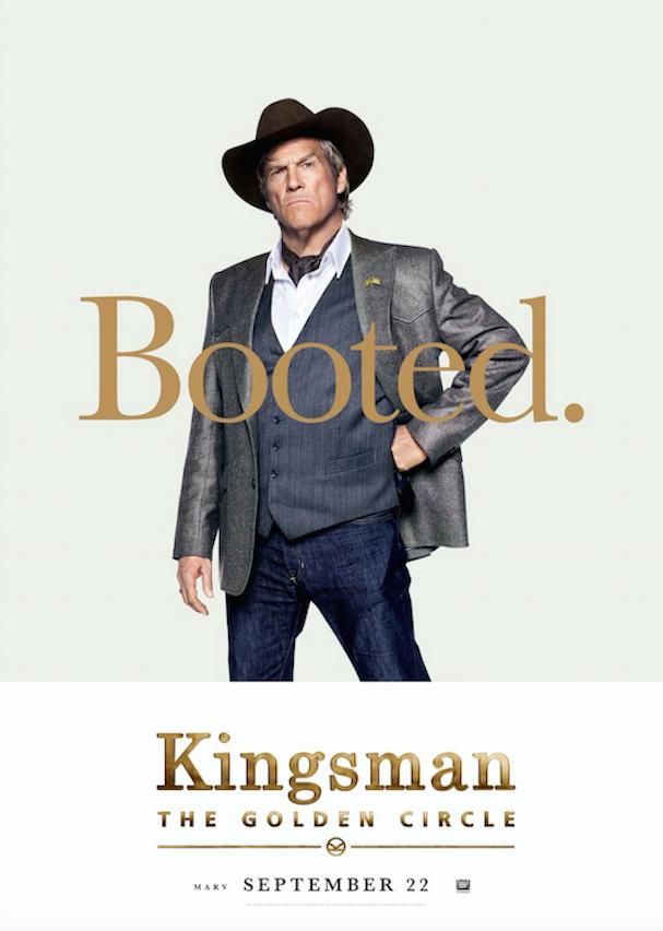 Kingsman2 607 5