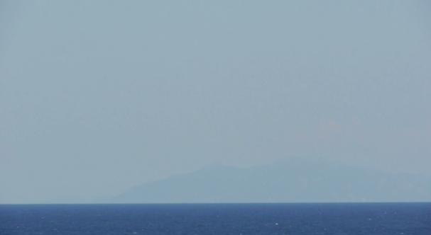 Lampedusa 607