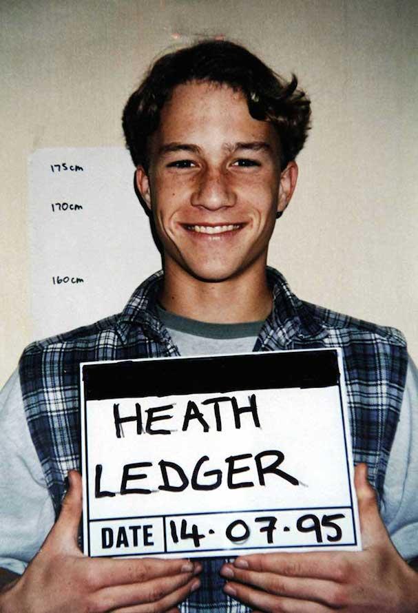 Heath Ledger 607