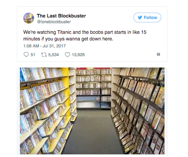 blockbuster video club 607 2
