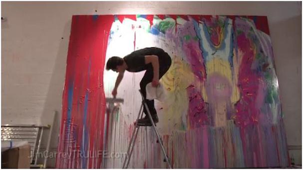 jim carrey painting 607 2