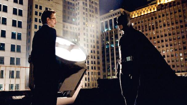 Batman Begins 607