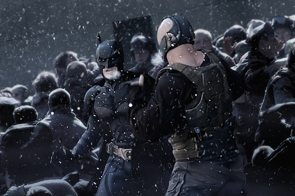 The Dark Knight Rises 607