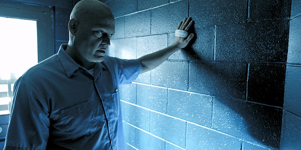 Brawl In Cell Block 99 607
