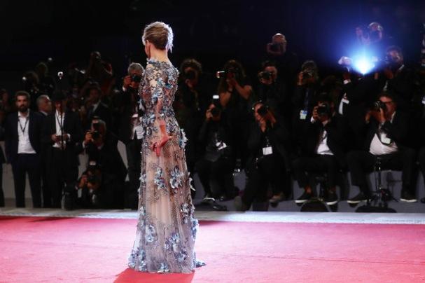 Redford Fonda Venice 2017
