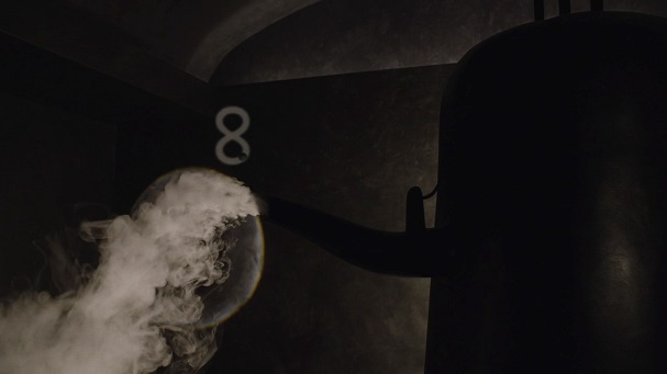 Twin Peaks Season 3 607