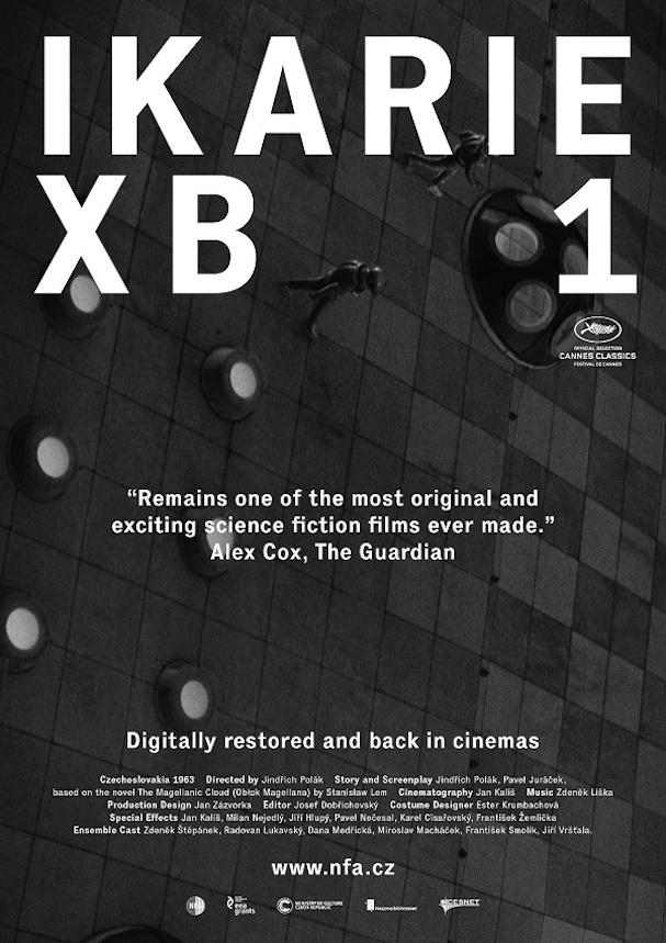 Ikarie xb-1 607