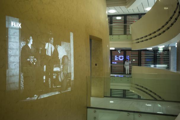 Ozu Onassis 607 13