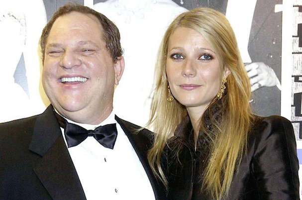harvey weinstein gwuneth 607