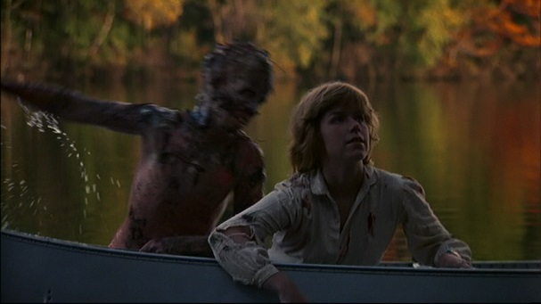 Friday the 13th 607