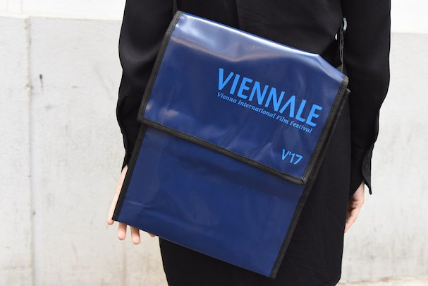 Viennale 2017