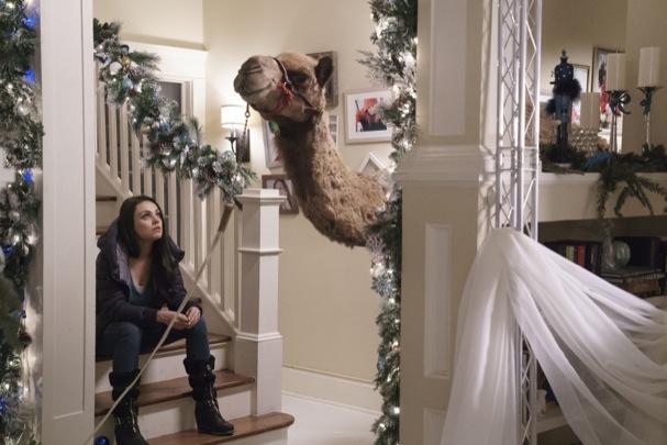 A Bad Mom's Christmas 607