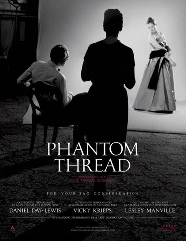 phantom thread 607