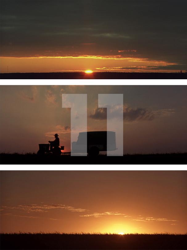 advent calendar 11 2017 straight story