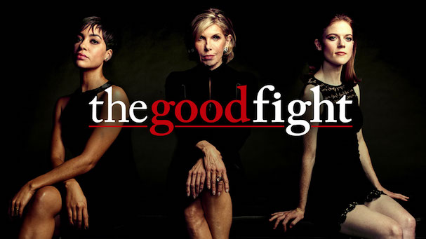 the good fight 607 4