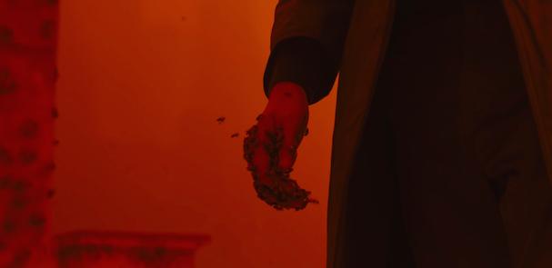 Blade Runner 2049 607 6