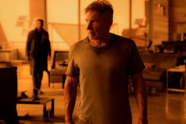Blade Runner 2049 607 4