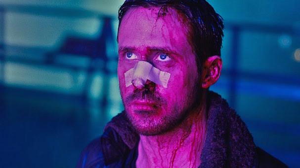 Blade Runner 2049 607 1