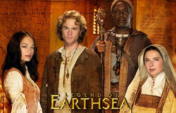 legends of earthsea 607