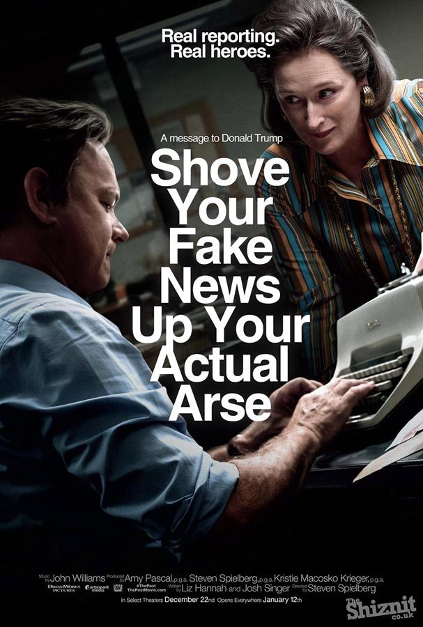 oscar honest posters 607