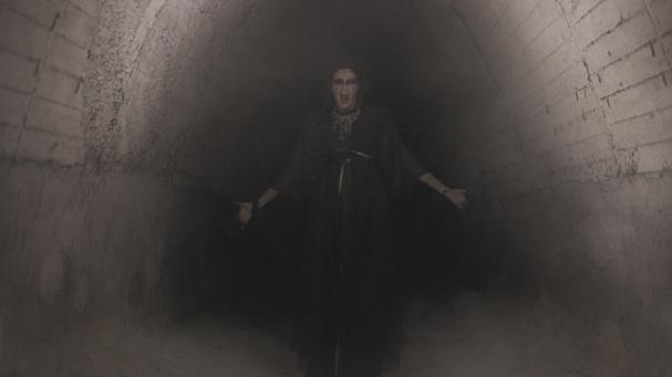 athens dark 607
