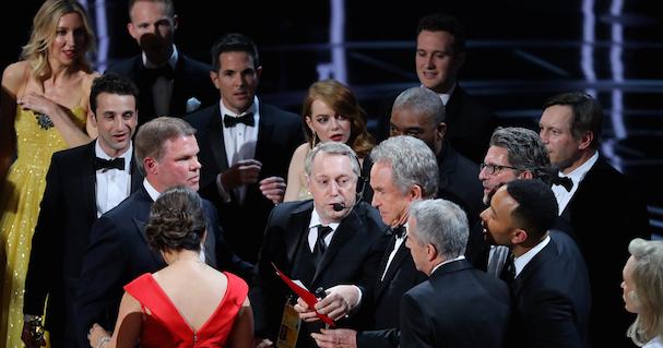 Oscars 2017 fiasco 607 1