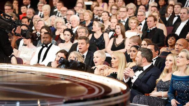 Oscars 2017 fiasco 607 1a