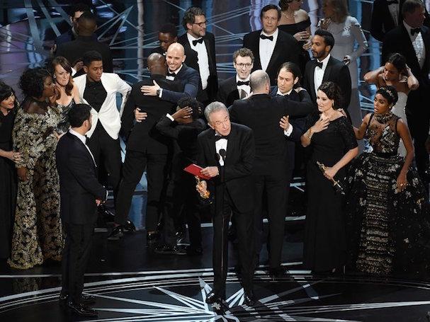 Oscars 2017 fiasco 607 2