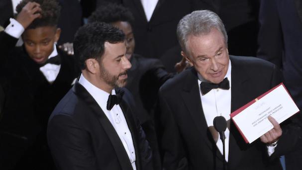 Oscars 2017 fiasco 607 3