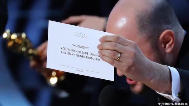 Oscars 2017 fiasco 607 4