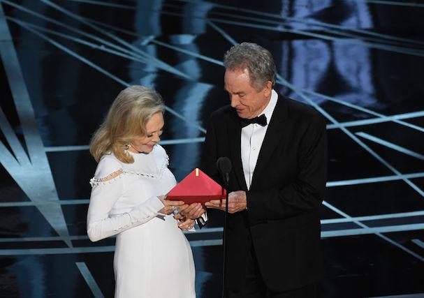 Oscars 2017 fiasco 607