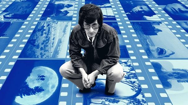 Spielberg 607
