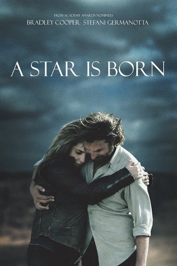 A Star is Born 607 3