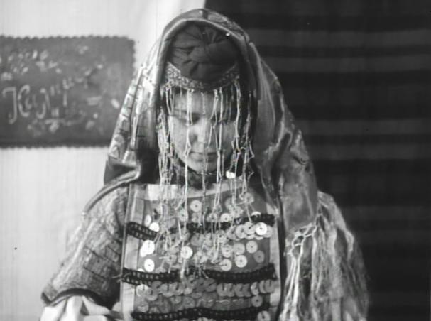 Μακεδονικός Γάμος 607