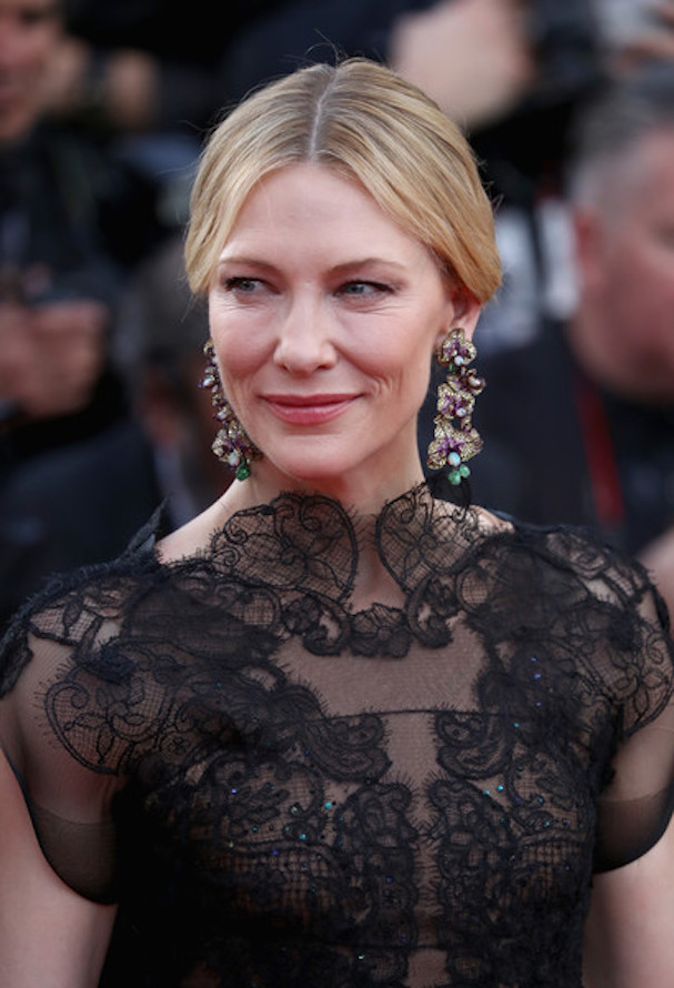 cannes 2018 cate blanchet 607