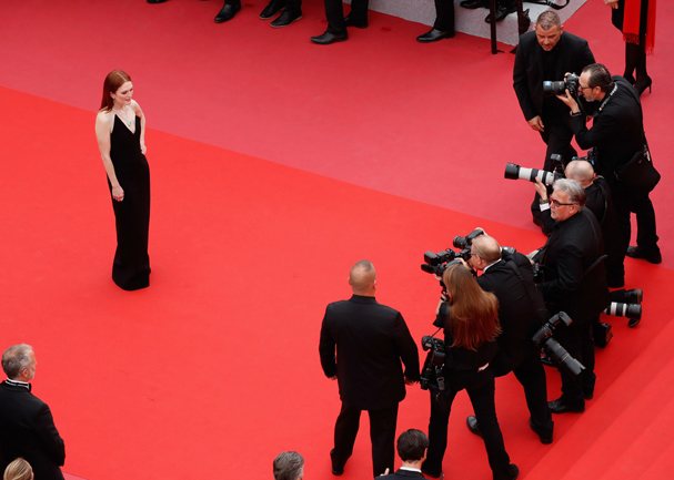 cannes day 2 607