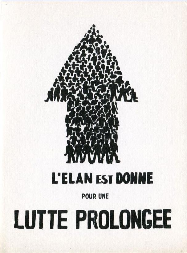 May 1968 607