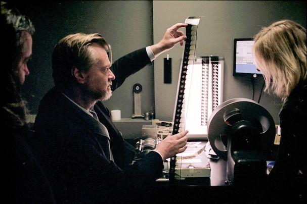 Nolan 2001