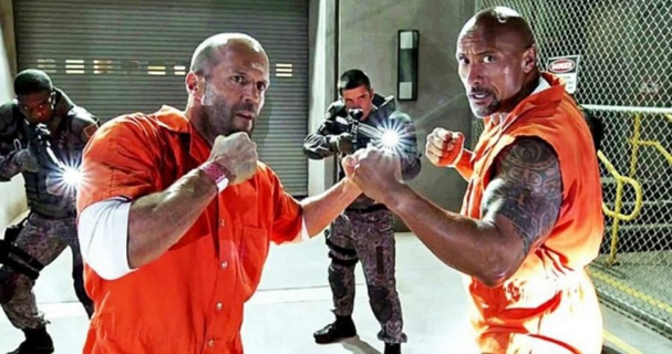 hobbs and shaw 607